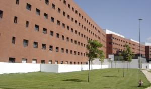 Jesús Martín revalida la jefatura de Cirugía y Digestivo de Ciudad Real