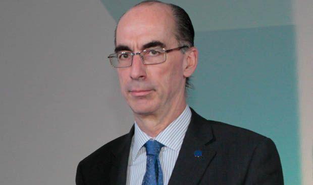 Jesús Vázquez Almuíña