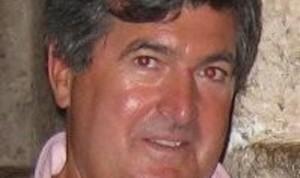 Jesús Zubia Arratibel, nombrado delegado de Salud en Vizcaya