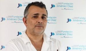 La Jiménez Díaz inicia un plan de prevención de enfermedad renal crónica
