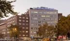 Los pacientes reeligen a la Jiménez Díaz como mejor gran hospital de Madrid