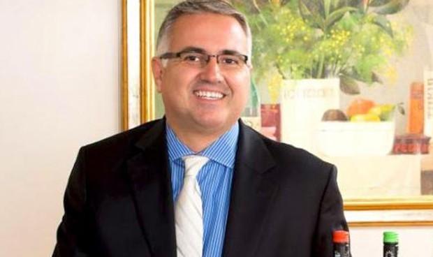 Joan B. Renart Montalat