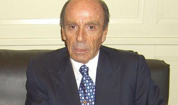 Joan Esteve