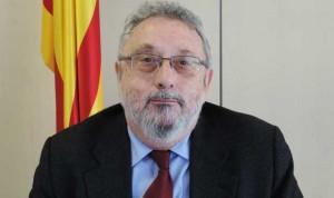 Joan Guix preside el Consejo de la Corporación de Salud del Maresme y Selva
