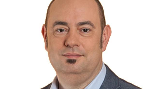 Joan Ignasi Vidal