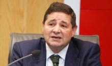 Joaquín Estévez