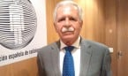 Joaquín Fernández, nuevo presidente de la Fundación Española de Radiología