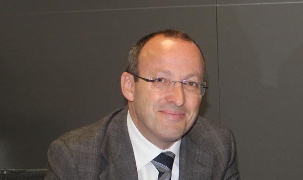 Joaquín Montenegro