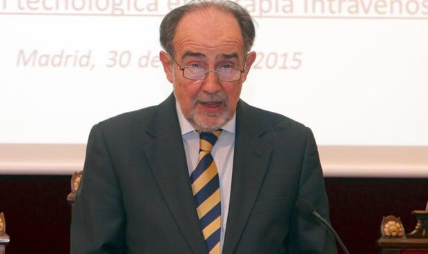 Joaquín Poch