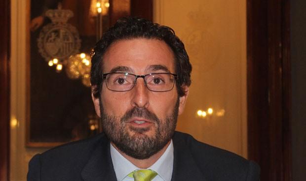 La Asamblea General de Biosim reelige a Joaquín Rodrigo como presidente