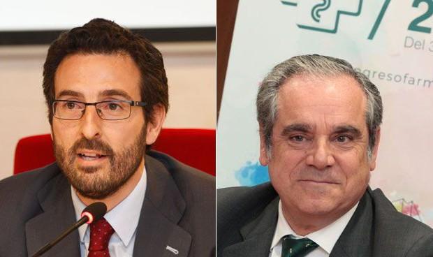 Pacto de farmacéuticos y Biosim para impulsar los biosimilares