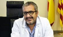 Joaquín Sanchís