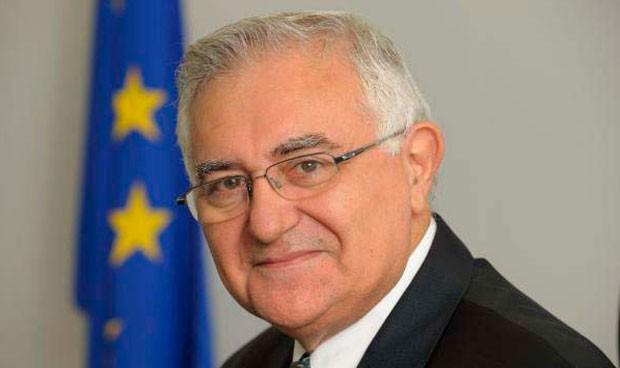 John Dalli