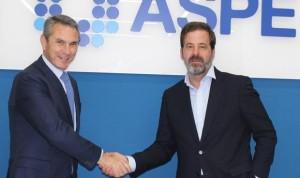 Johnson & Johnson Vision renueva como patrocinador de ASPE