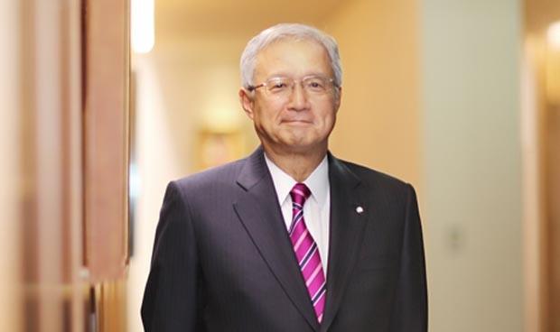 Daiichi Sankyo se une con AstraZaneca contra el cáncer de pulmón