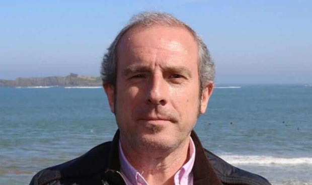 Dimite el coordinador de Emergencias vasco tras saltarse el confinamiento