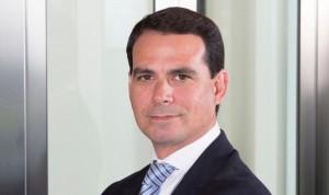 Jonás Morais D'Almeida Sacchetti asume la Dirección de GenesisCare