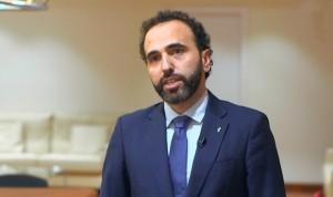 Jordi Casas, elegido presidente del Colegio de Farmacéuticos de Barcelona