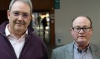 Jordi Cruz y Xavier Lleonart ganan las elecciones de Metges de Catalunya