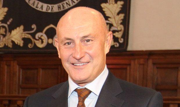 Jordi Martí, reelegido presidente de la patronal de las biotecnológicas