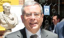 Jordi Ramentol