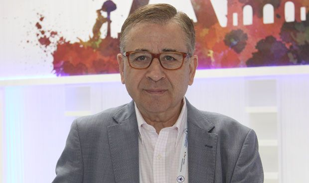 Jorge Andrada