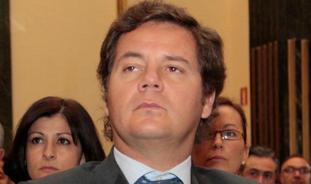 Jorge Gallardo Piqué