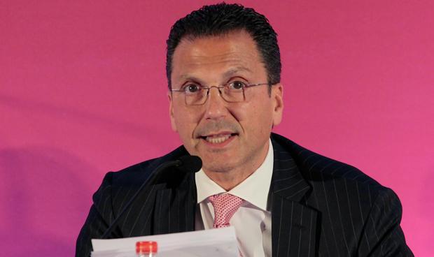 Jorge Huertas