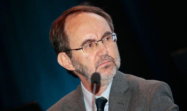 Jorge Sierra