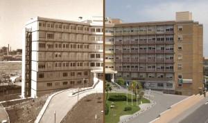 Jornada 'Hospital Innovador - Virgen del Rocío' el viernes 2 de julio