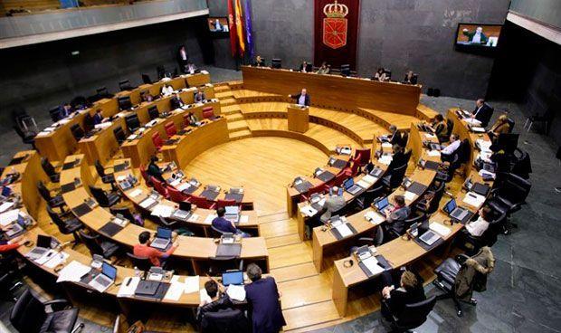 Jornada nocturna en sanidad: el parlamento quiere mejorar las condiciones