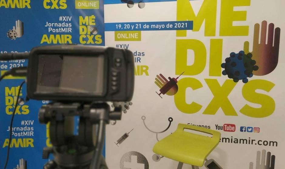 Jornadas Post MIR: ventajas, inconvenientes y retos antes de elegir plaza