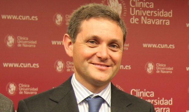 Oposición científica a la propuesta de cribado de cáncer de mama de la CUN