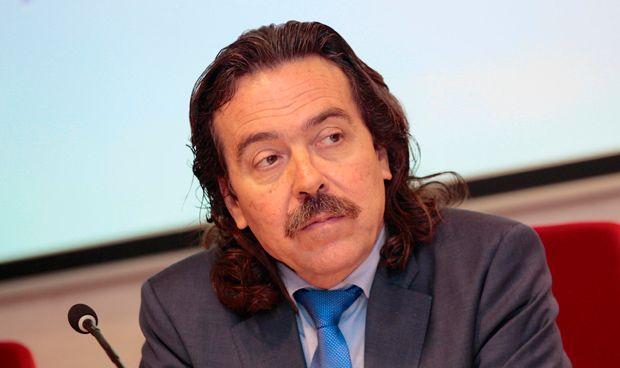José Antonio Caminero