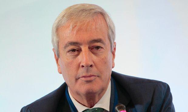 José Antonio Visedo