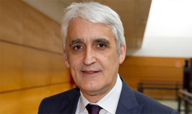 José Arnáez