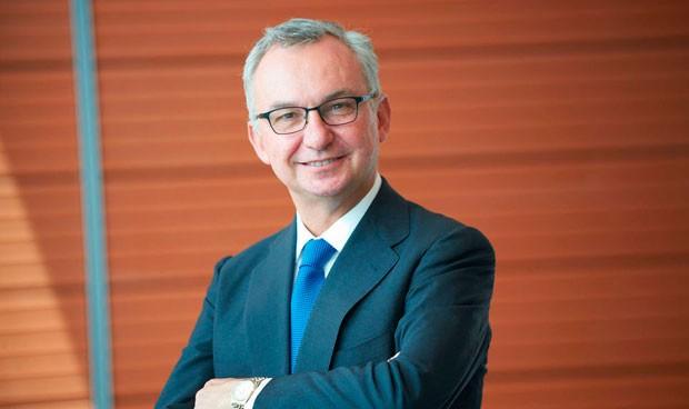 José Baselga es el nuevo responsable de I+D para el cáncer en AstraZeneca