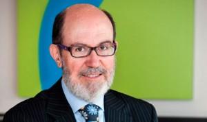 José Boada, nuevo presidente de ICEA