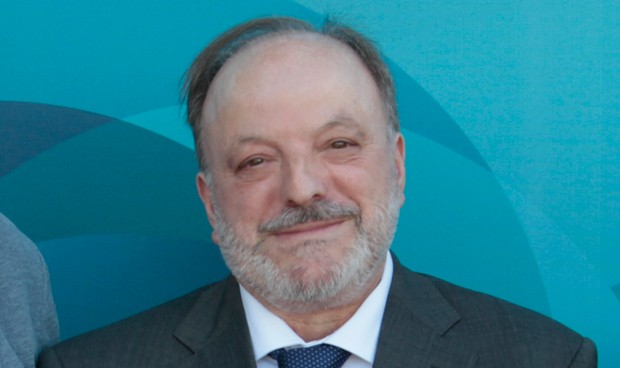 Murcia introduce mejoras en su Programa de Vigilancia Sanitaria del Agua