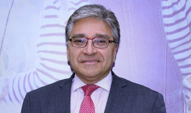 José Cortizo, nuevo subdirector general de PSN