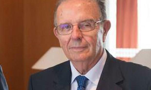 La Universidad Alfonso X el Sabio, la más opaca de España según Compromiso y Transparencia