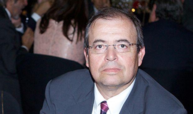 José Ignacio Castaño
