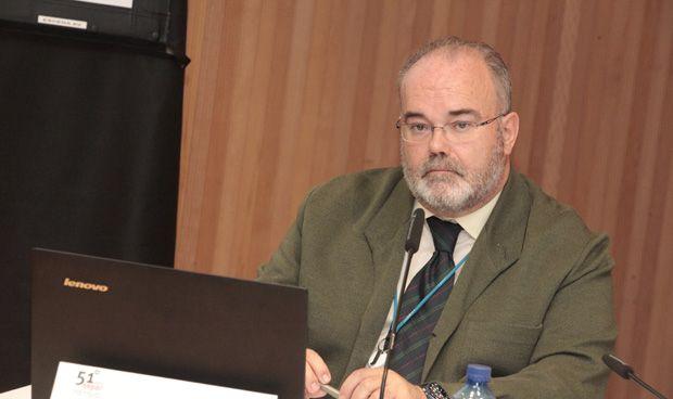 José Ignacio Granda