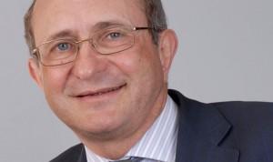 Josep Ignasi Hornos, nuevo presidente de ACES