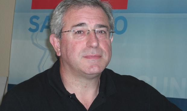 José Luis Chover
