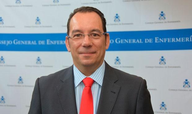 La enfermería española acude al Congreso Internacional como una de las principales potencias