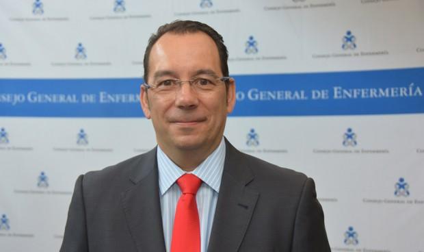 José Luis Cobos, nuevo miembro de la Junta Directiva del CIE
