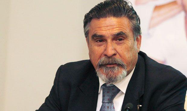 José Luis Llisterri
