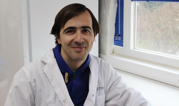 La Jiménez Díaz participa en una investigación sobre aterosclerosis publicada en Nature