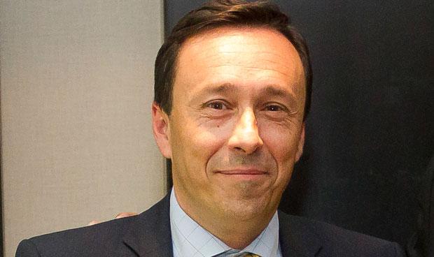 José Luis Palenzuela